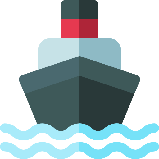 Merehooaeg